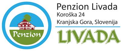 Penzion Livada, Kranjska gora